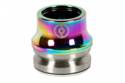 Primo Stevie Headset - Oil Slick